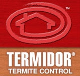 termidor1